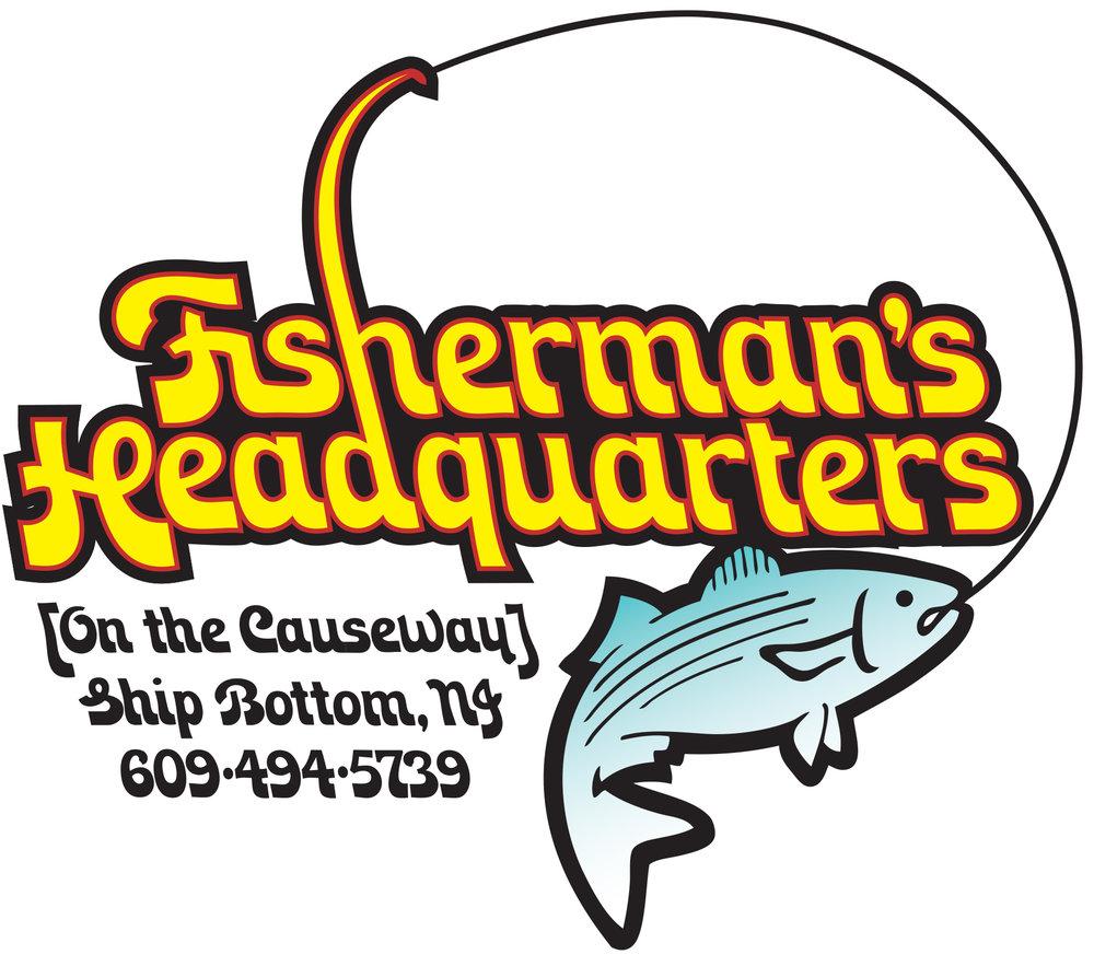 FishermansHq-Color-Logo (1).jpg