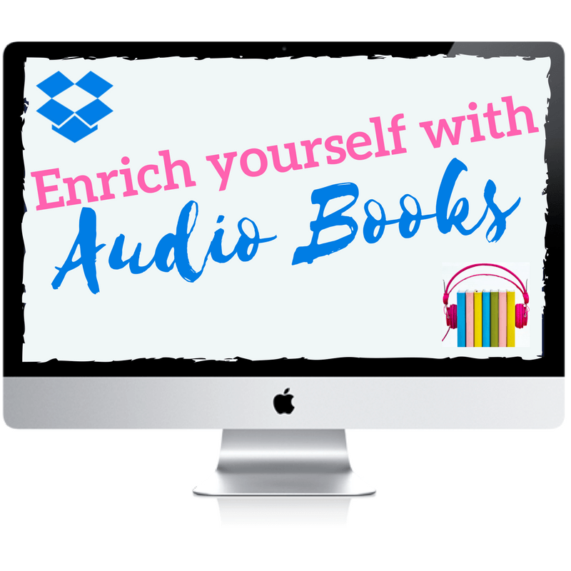 IC-Audio-Books-_1_.png