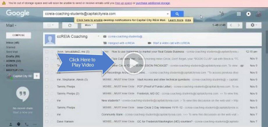 Google-Group-Forum-Video-Screenshot.jpg