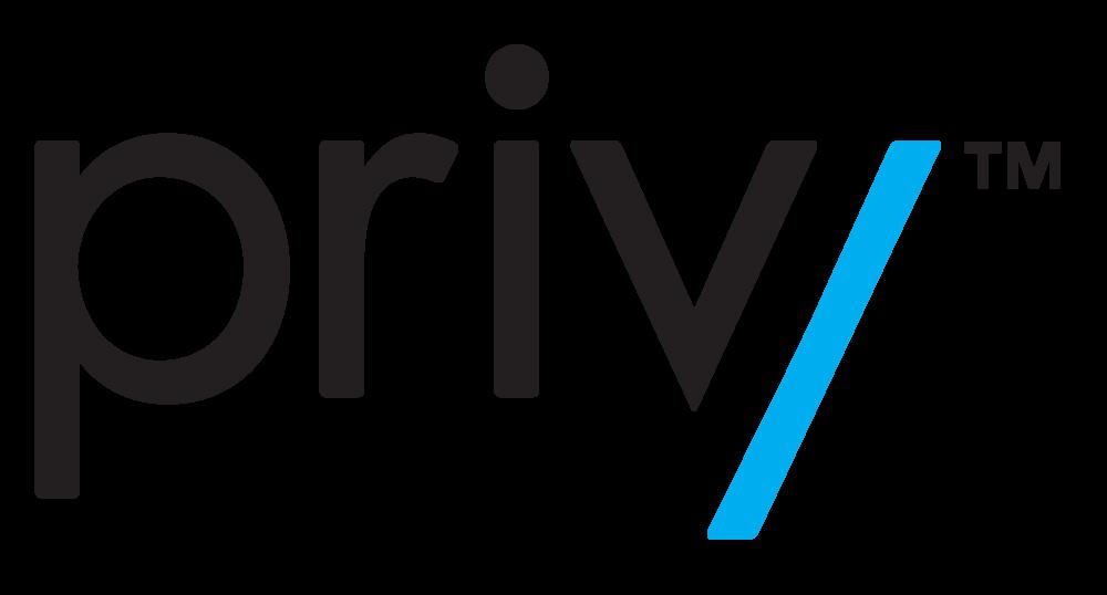 privy_logotype_large.png