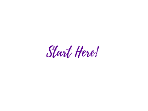 Start Here! (6).png