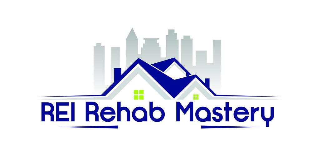 REI Mastermind Logo