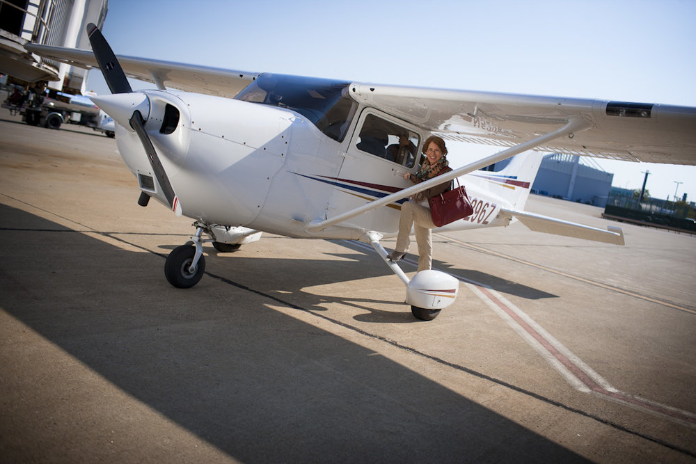 Senior Pilot SummaCare_3544.jpg