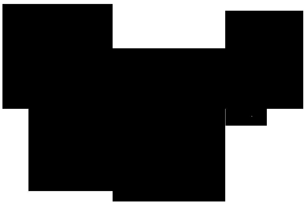 Fractionally_Human_Logo