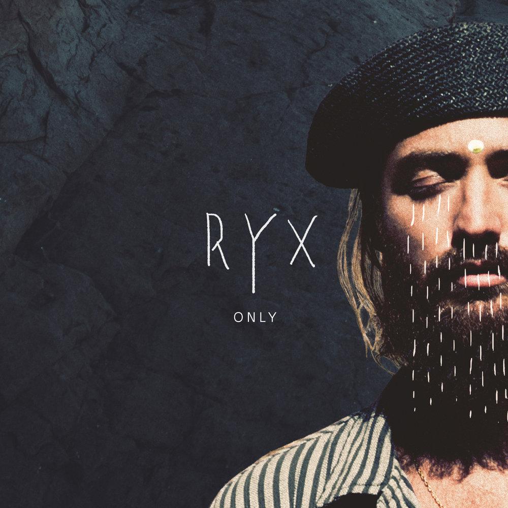 ryx_only_packshot.jpg