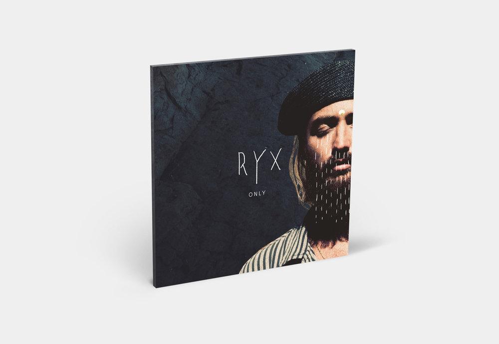 ryx_only.jpg