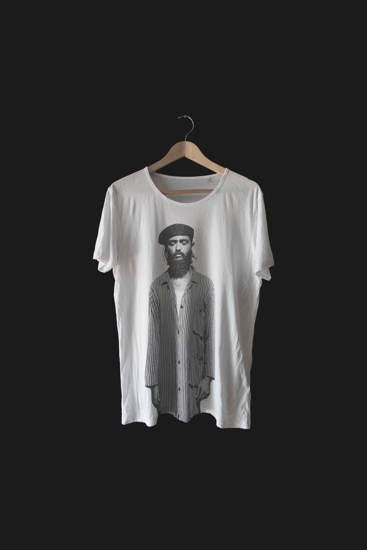 ryx_shirt.jpg