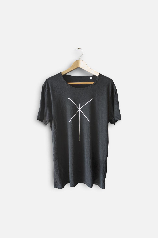 ryx_shirt2.jpg