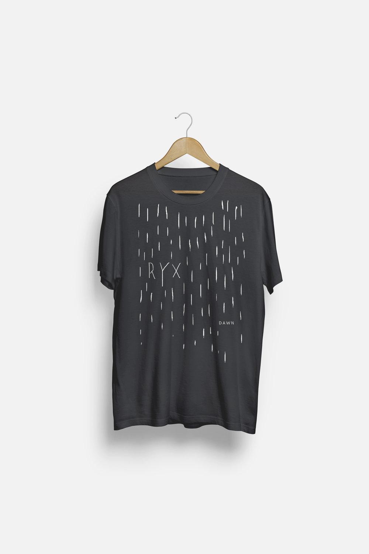 ryx_shirt3.jpg