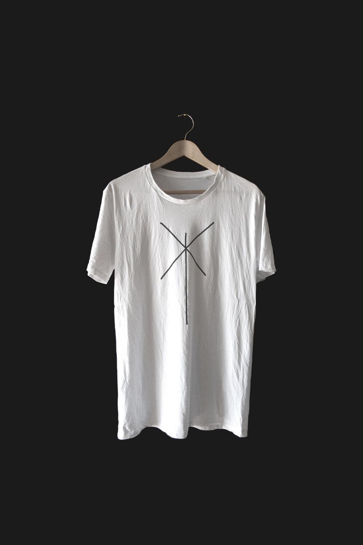 ryx_shirt4.jpg