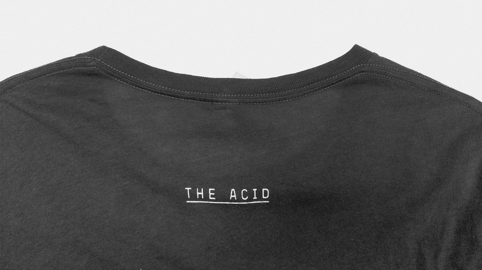 acid_merch3.jpg