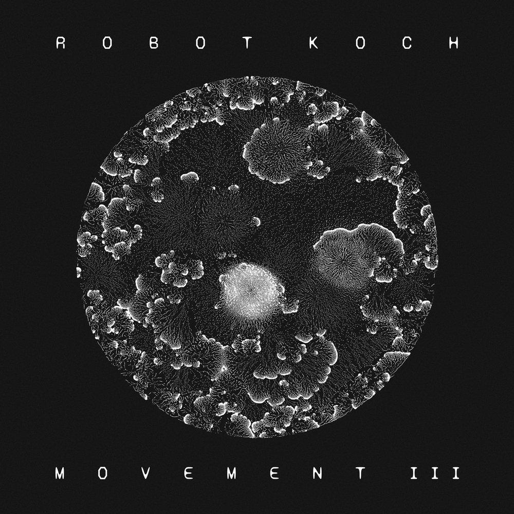 ROBOTKOCH_MOVEMENTIII_packshot_1400.jpg