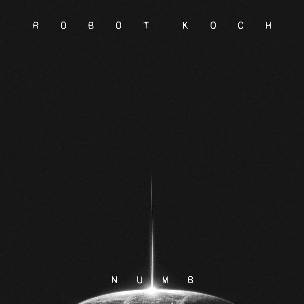 ROBOTKOCH_NUMB_packshot_1400.jpg