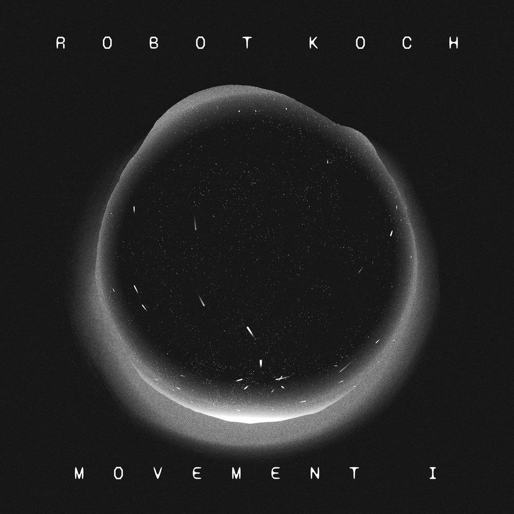 ROBOTKOCH_MOVEMENTI_packshot_1400.jpg