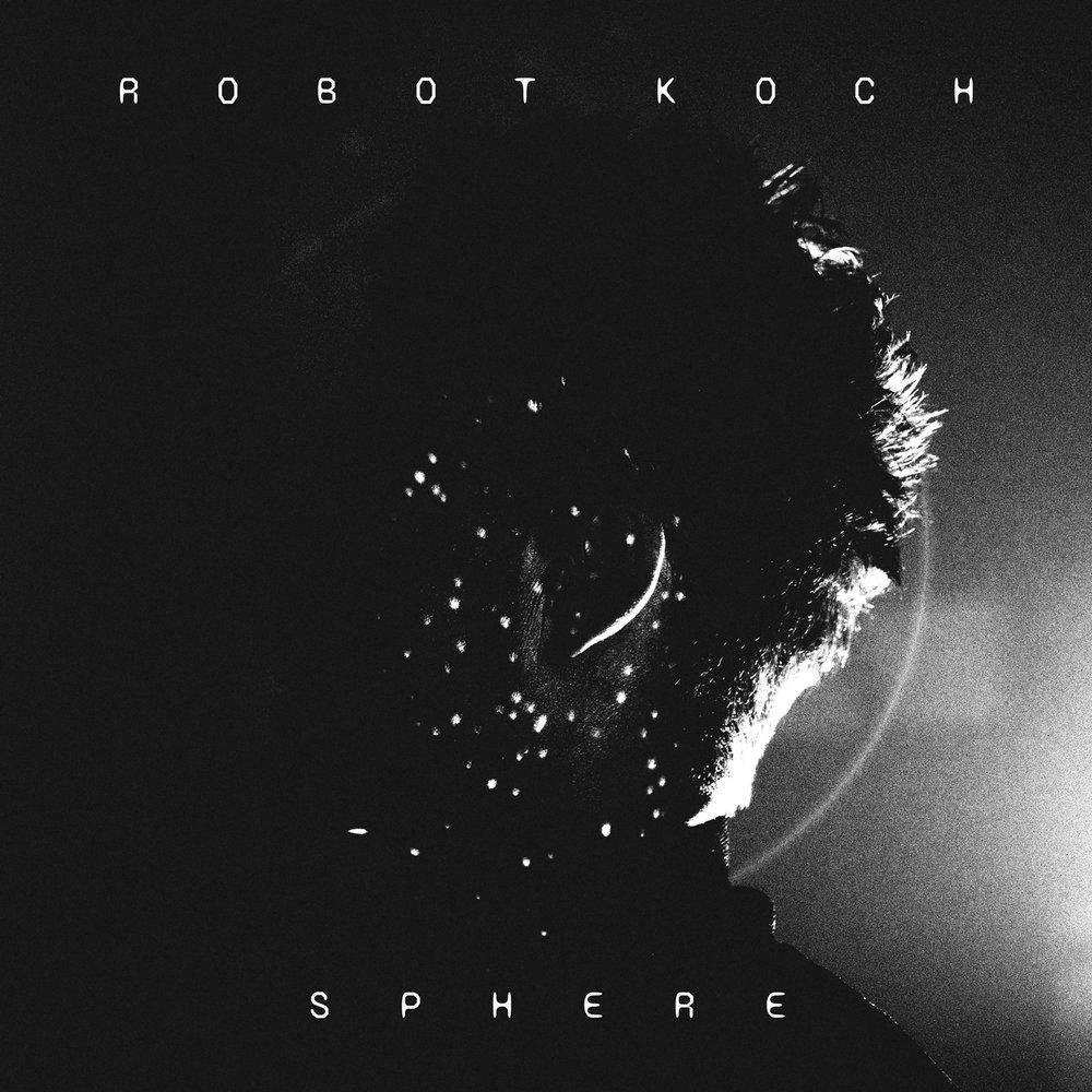 ROBOTKOCH_SPHERE_packshot_1400.jpg