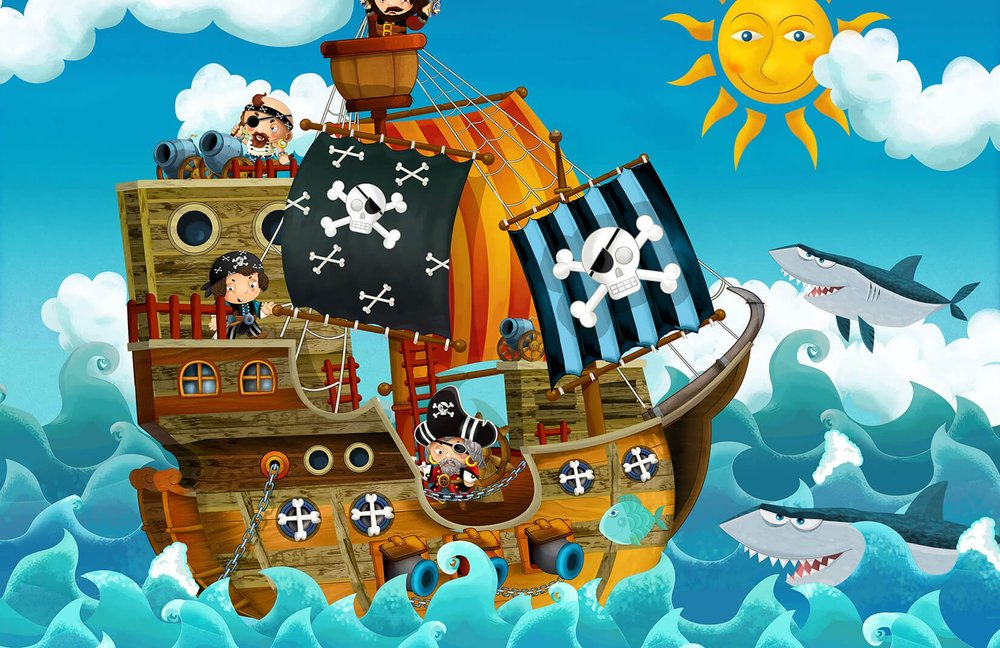 cartoon-pirate-ship-childrens-plain.jpg