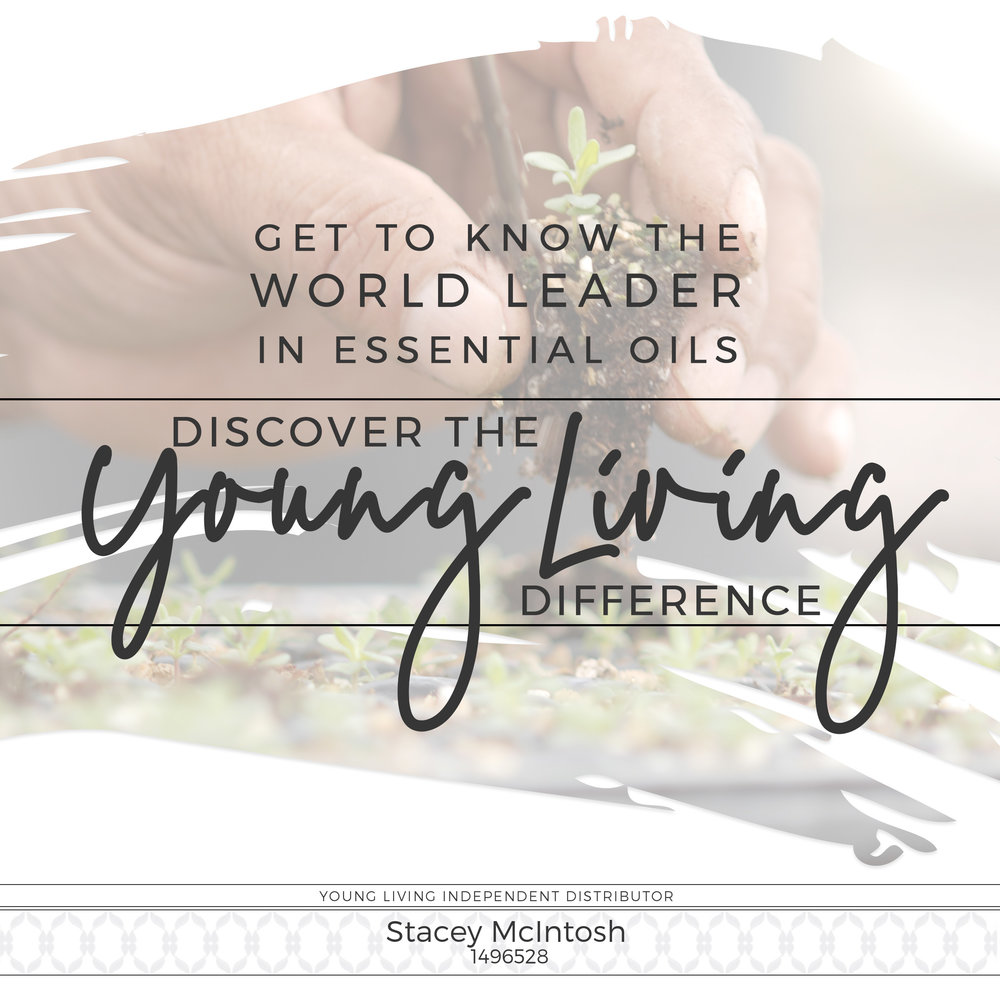 1-Young-Living-Difference.jpg