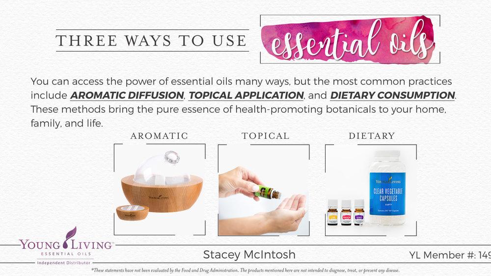 03-Three-Ways-to-Use-Essential-Oils.jpg