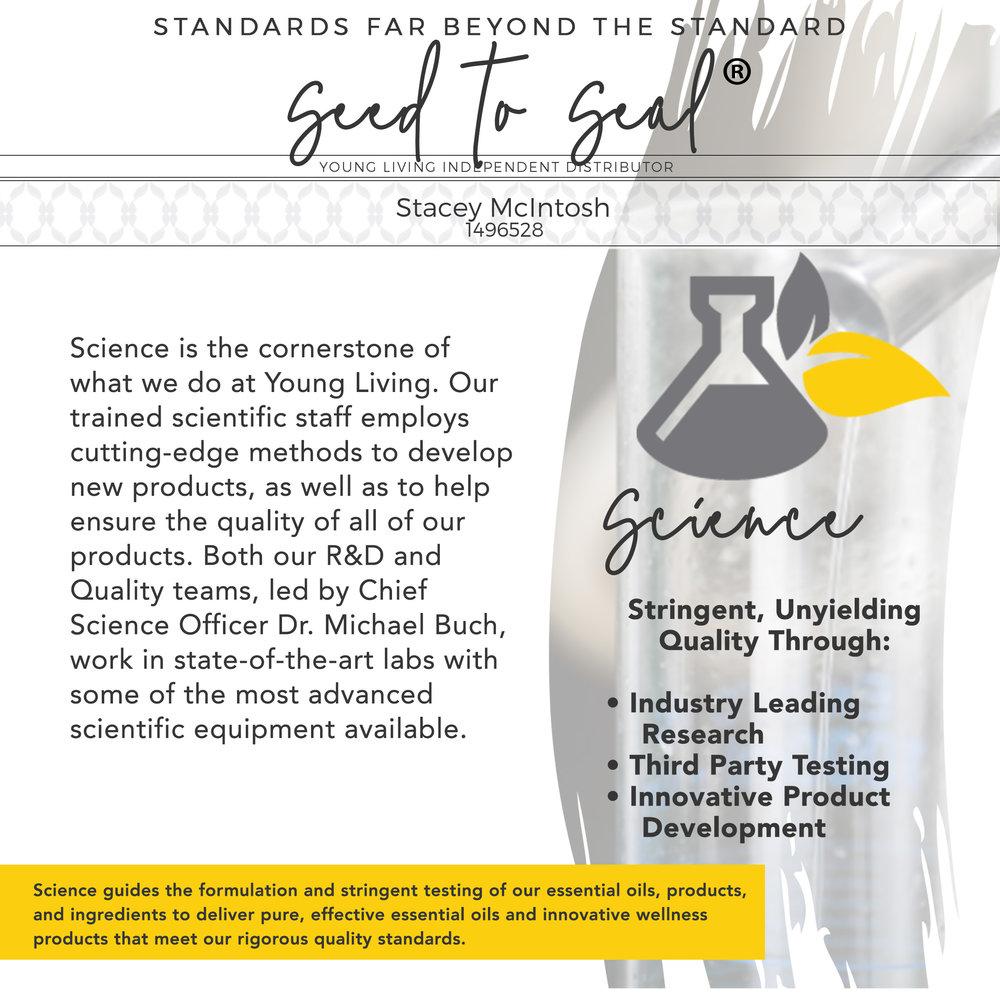 7-S2S-Science.jpg