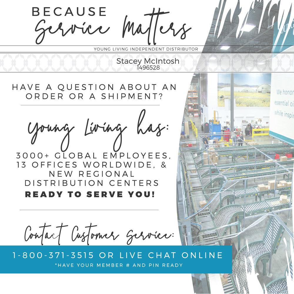 12-Customer-Service-Matters.jpg