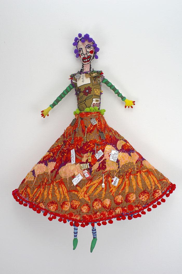 floraldollredskirt2006.jpg