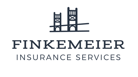 Finkemeier Insurance Services