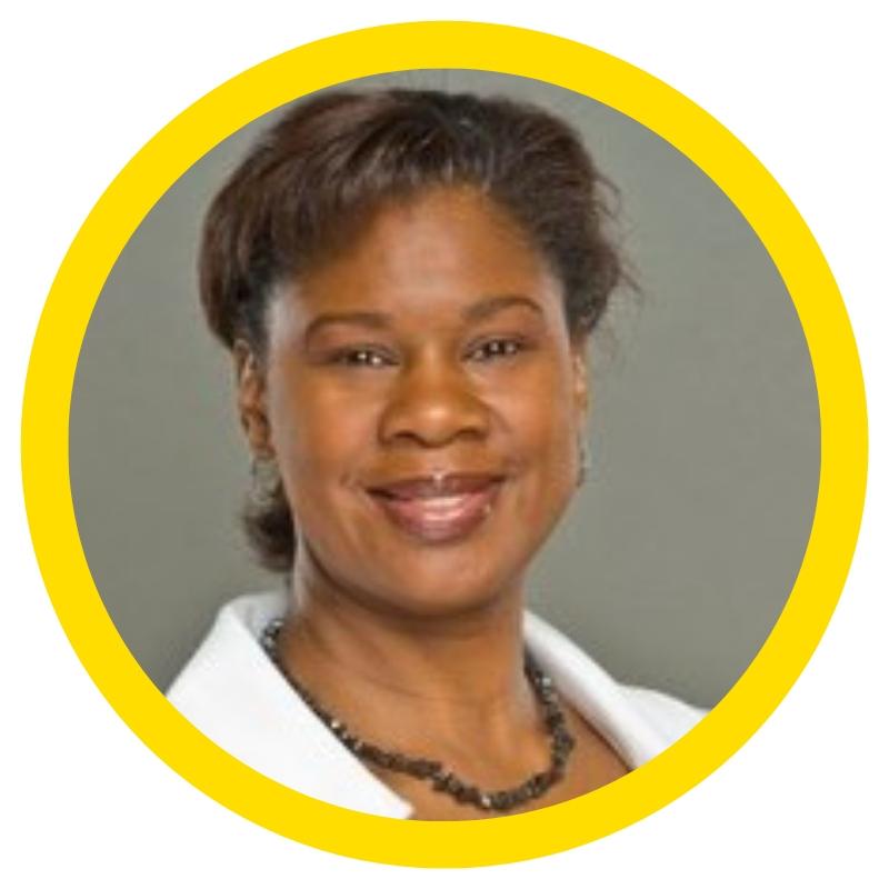 Y. Elaine Rasmussen - CEO & Founder of Social Impact Strategies Group   LinkedIn  |  Twitter