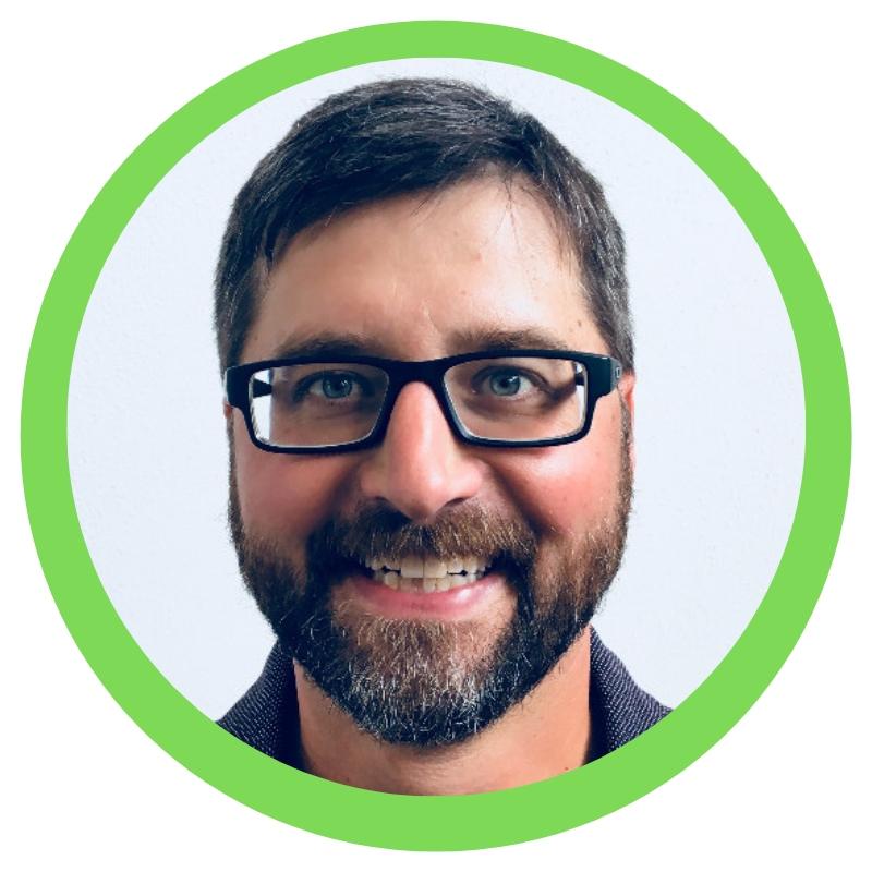 Chris Reedy ,   Royal Street Ventures   LinkedIn  |  Twitter