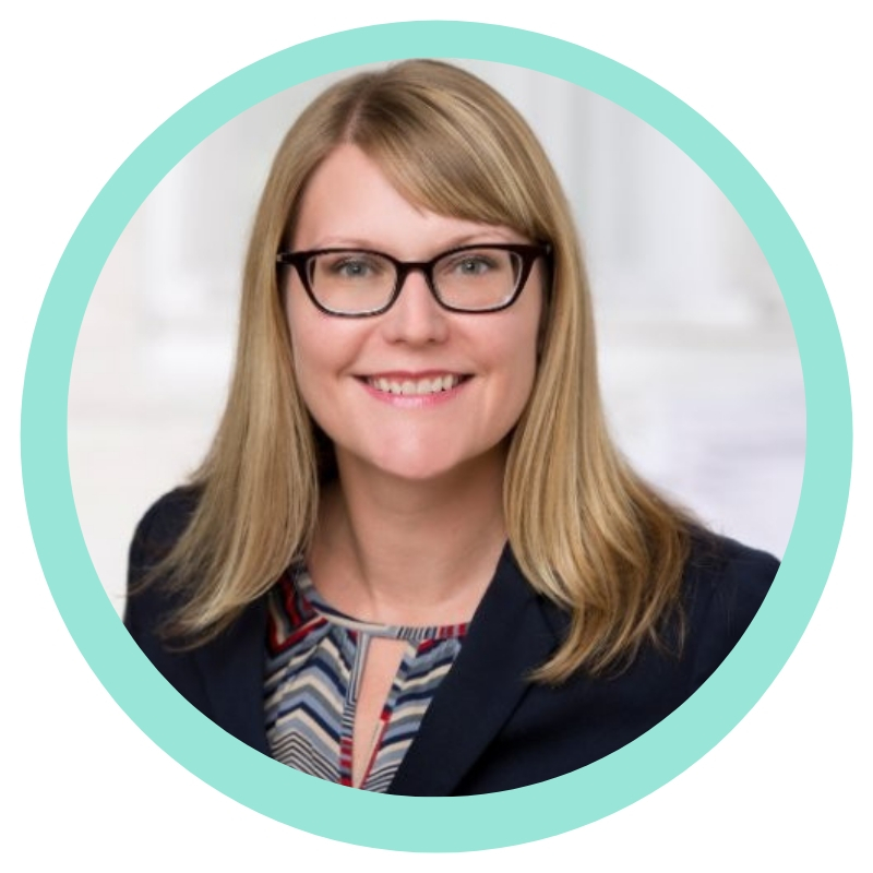 Cristen Purdy , Choice Bank   LinkedIn