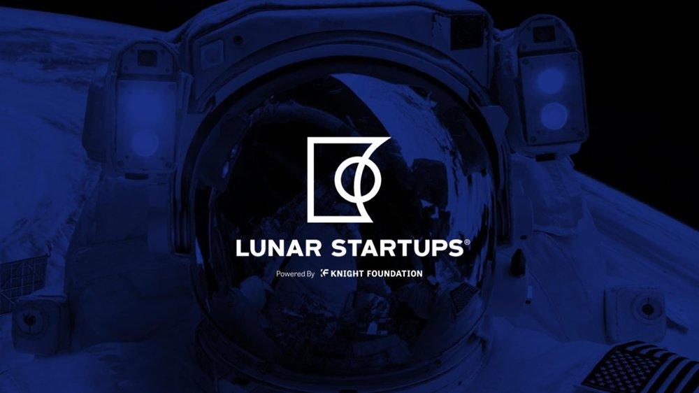 LunarStartups_Powerpoint Opening Slide.jpg