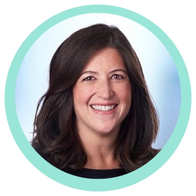 Jennifer Debrow , Gray Plant Mooty   LinkedIn