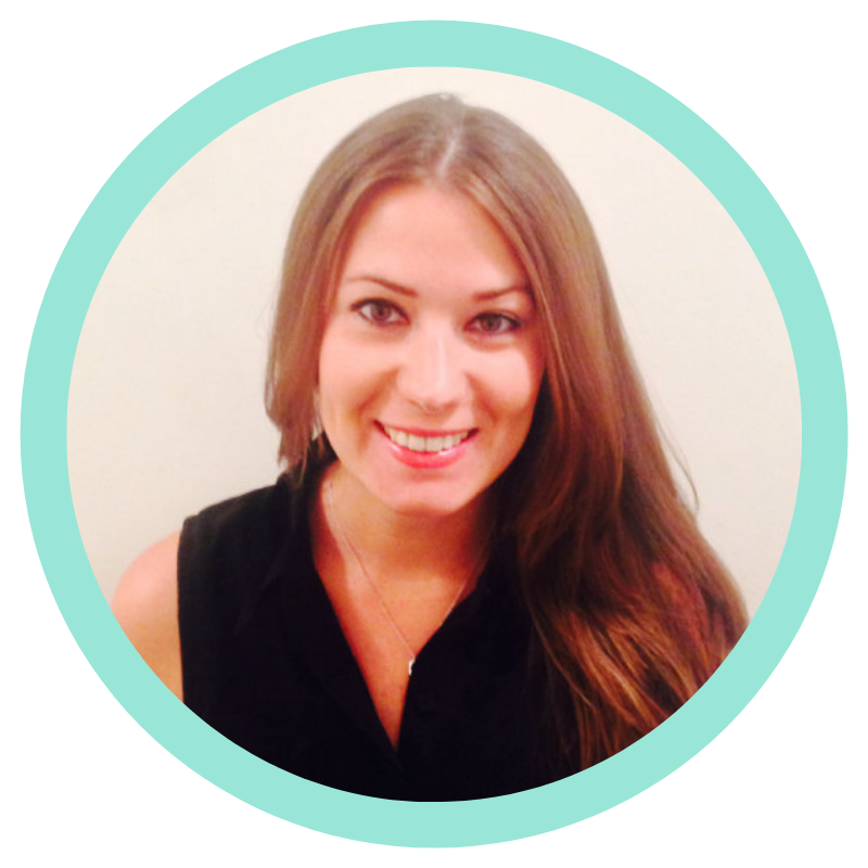 Rebecca Gutierrez , Limon Marketing   LinkedIn