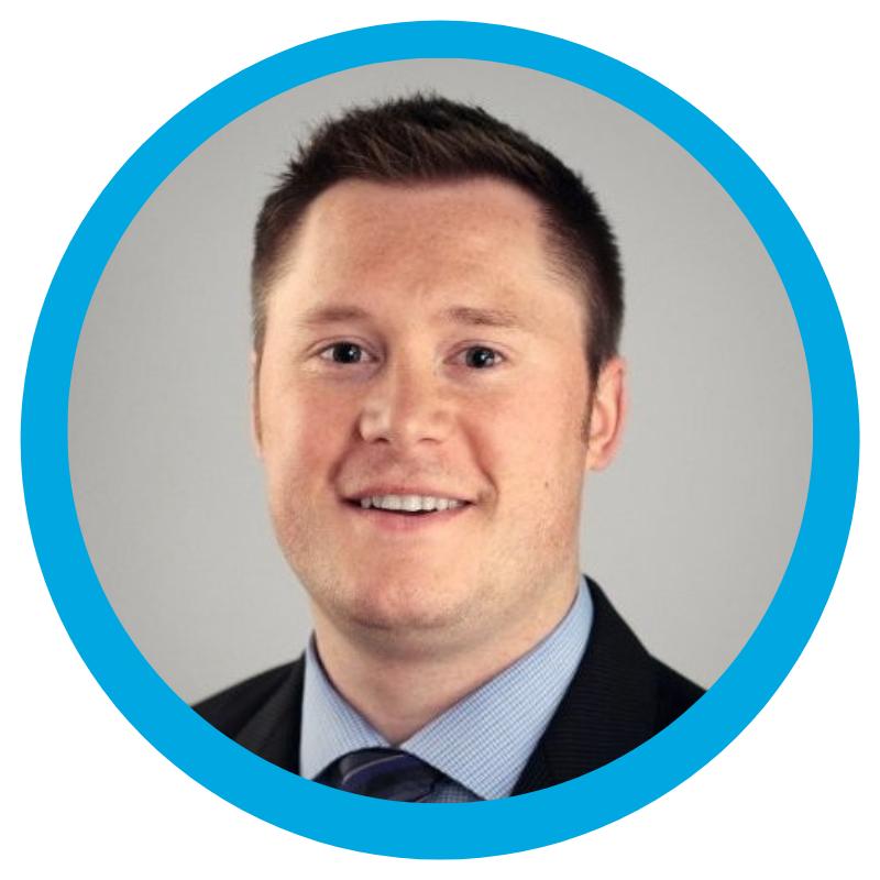 Nate Shubert , Lurie, LLP   LinkedIn  |  Twitter