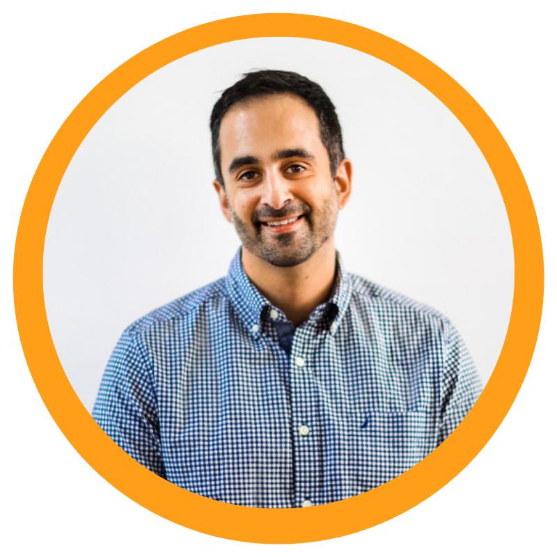 Michael Rakes , Food Industry Marketing, Ops & Innovation Professional   LinkedIn  |  Twitter