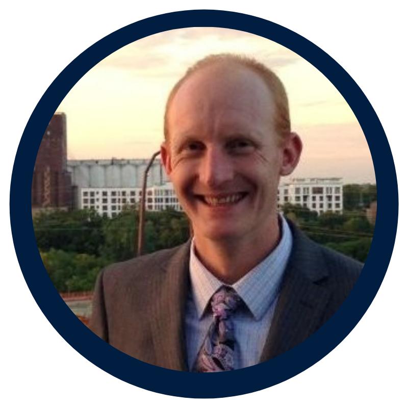 Michael Frasier ,   Rubric Legal LLC   LinkedIn
