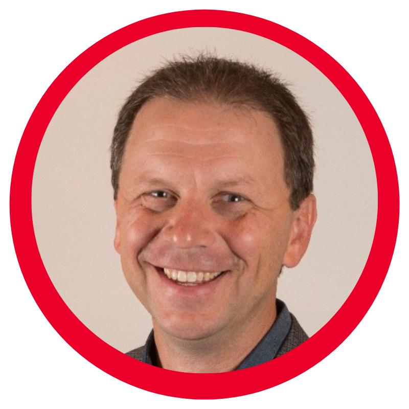 Mark Phillips , Corporate Four Insurance   LinkedIn  |  Twitter
