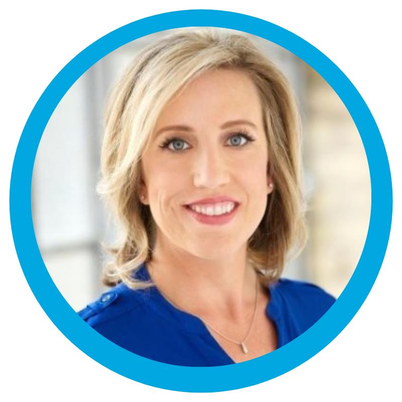 Kristi Piehl ,   Media Minefield   LinkedIn  |  Twitter