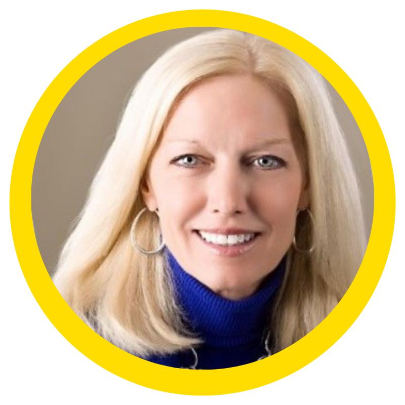 Joy Lindsay , StarTec Investments | Sofia Fund   LinkedIn  |  Twitter
