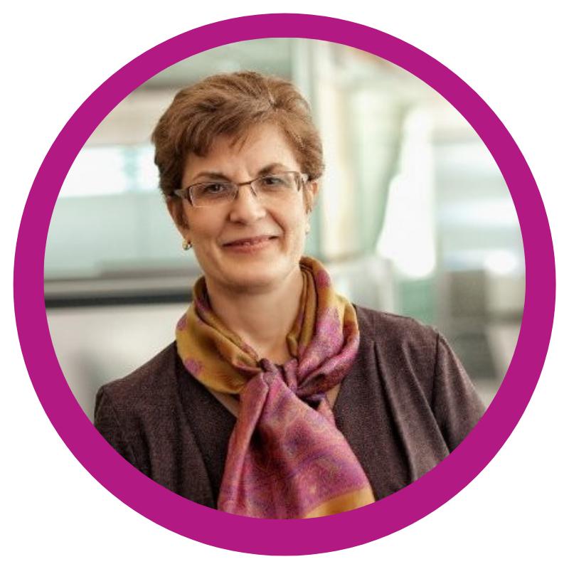 Cynthia A. Arnold , Board Member, Materials & Manufacturing Companies   LinkedIn