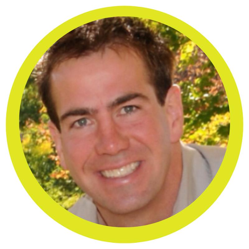 Mike Fortner , Gravie   LinkedIn