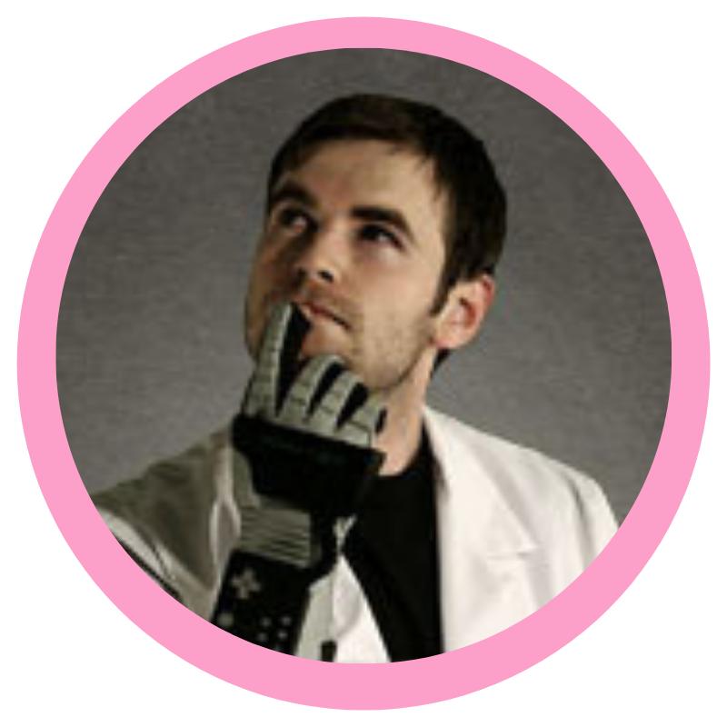 Mark Hurlburt , Prime Academy   LinkedIn
