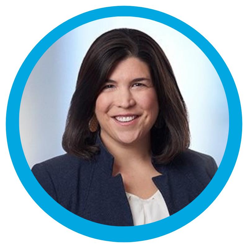 Kate Nilan Uding , Luther Automotive Group   LinkedIn