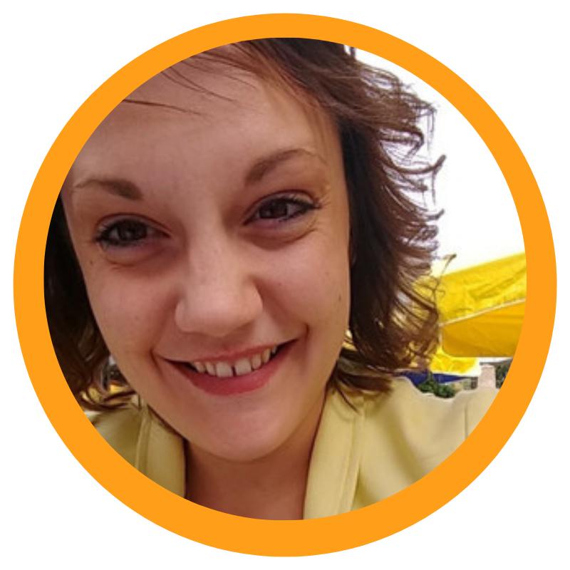 Hailey Johnson , Sunrise Banks   LinkedIn