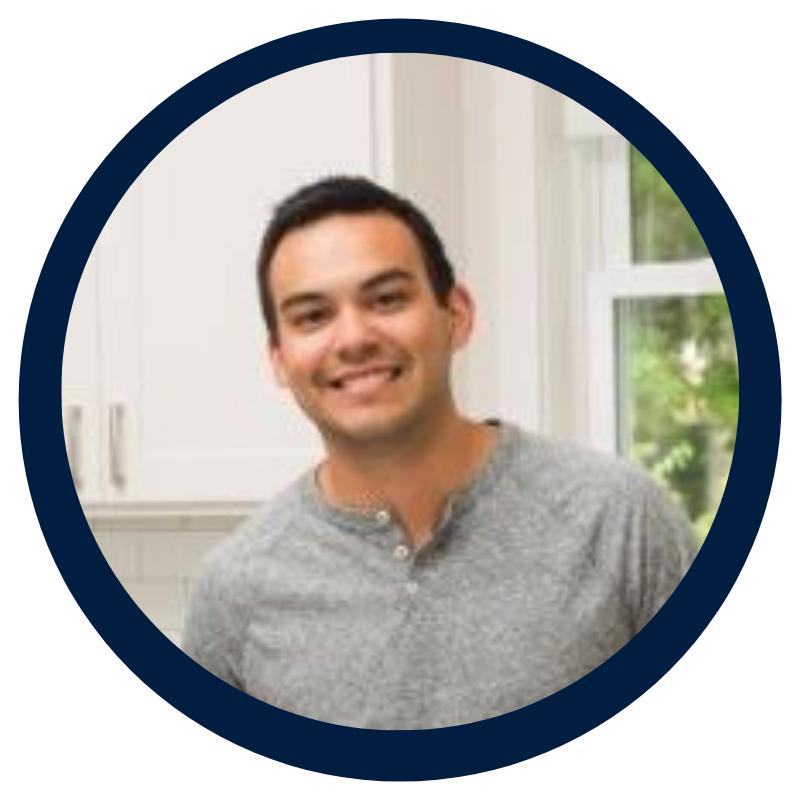 Frank Jackman , Local Crate   LinkedIn  |  Twitter
