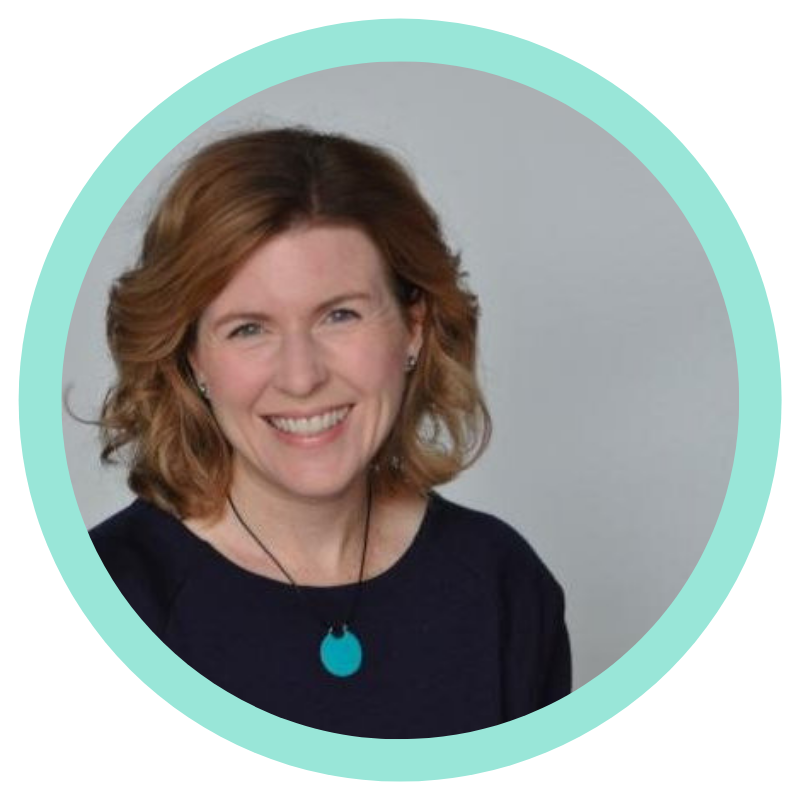 Christine Smalley , Growth Strategy Expert | Independent Advisor   LinkedIn