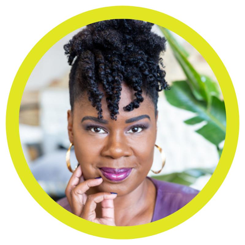 Y. Elaine Rasmussen ,   Social Impact Strategies Group/ ConnectUP!   LinkedIn  |  Twitter