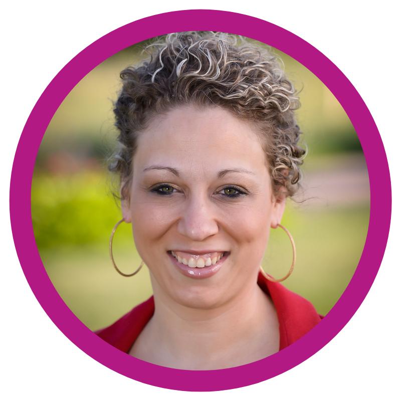 Kodee Furst , Annie Capital   LinkedIn  |  Twitter