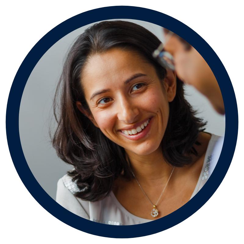 Aneela Idnani Kumar , HabitAware   LinkedIn  |  Twitter
