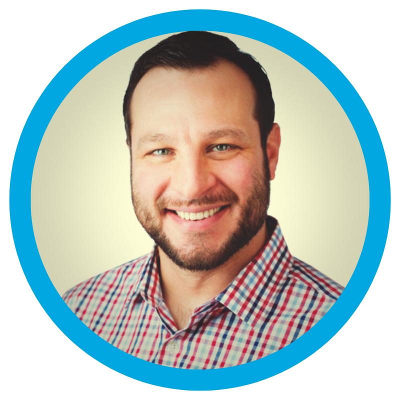 Marshall Lichty , GroundSource   LinkedIn  |  Twitter