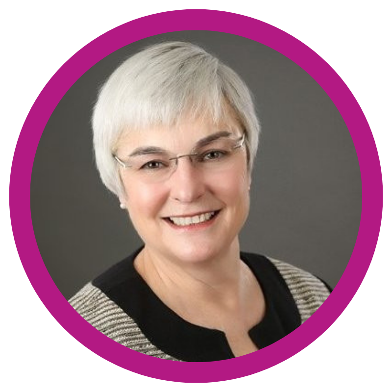 Cathy Connett , SofiaFund | CorConnections   LinkedIn  |  Twitter